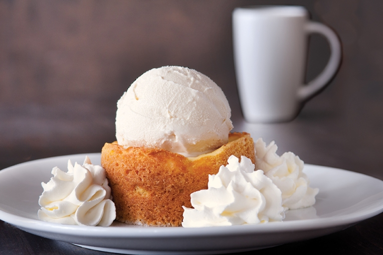 butter_cake_045_cropped_lores