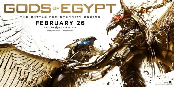 gods-of-egypt-poster-art-film-images-movie-b-1024x512