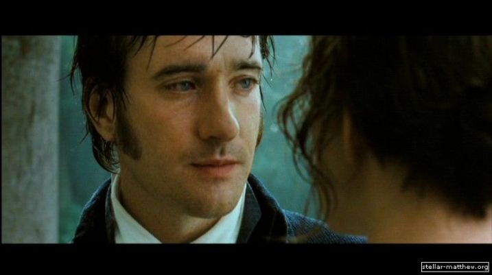 matthew-macfadyen-as-darcy-mr-darcy-697604_800_448