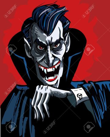 9232624-cartoon-vhead-and-shoulders-of-a-evil-vampire-on-red-background-stock-vector