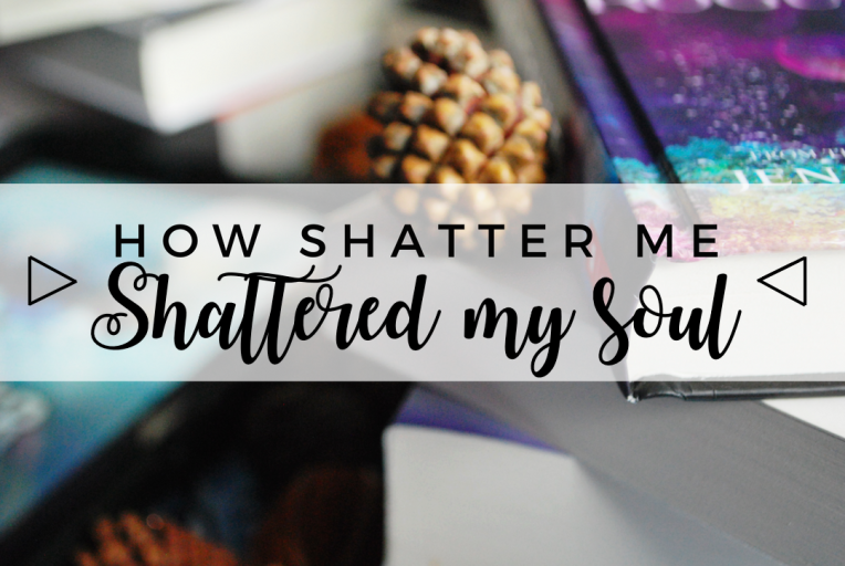 how-shatter-me