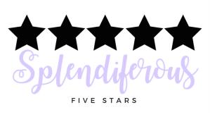 one-star-1
