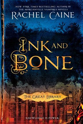 ink-and-bone