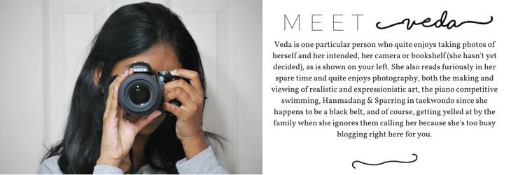 meet-veda-blog-post-bottom
