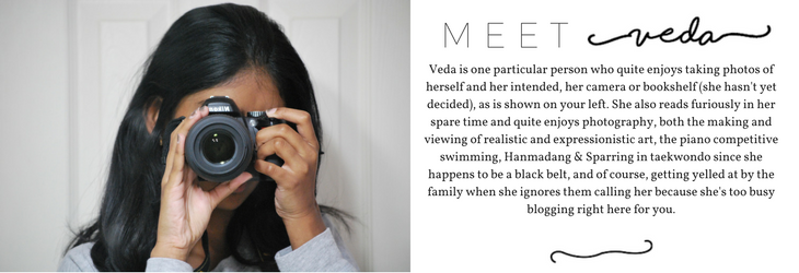 meet-veda-blog-post-bottom